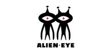 Alien-Eye