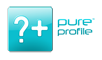 pureprofile