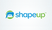 ShapeUp